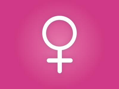 Pink love4?s=pnqo7+eu1hudkwqdea18d1cwk1bqiljrbgrphcfgkvo=