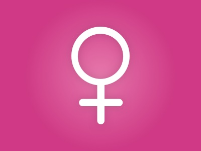 Girls latinas?s=qrayyvwvhrhu3duhzw1oow8c3cfyiid5k3esunedfxu=