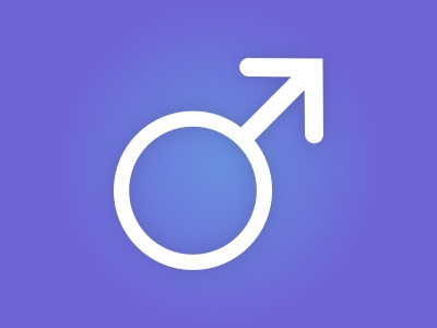 hetero mannen hebben Gay Sexfotos van grote penius