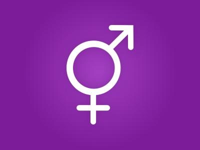 Sexygirls queer?s=srpqzmffovymrl3fzyggj7o9ipn34datrsmg3f17exo=
